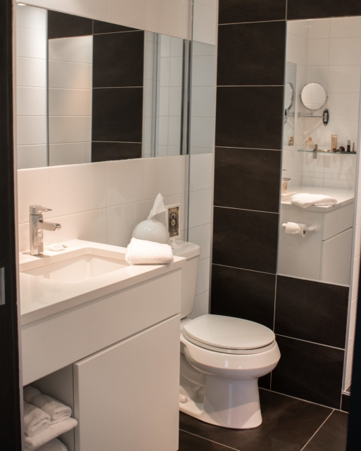 Hotel-Zero-1-bathroom-Downtown-Montréal-hotels-to-stay-at-Petite-and-Bold